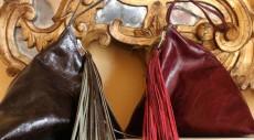 Eco&green, la moda secondo Sabrina Franchini