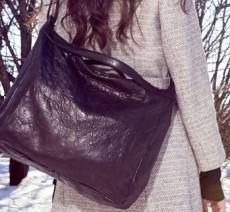 La modenese Sabrina Franchini: «Eccellenze artigianali per creare il bello»