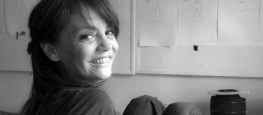 Sabrina Franchini: dai pezzi unici alla 'Slow Bag'