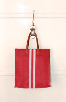 Il lusso accessibile nelle borse green di Sabrina Franchini