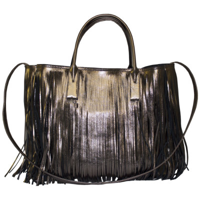 fringe-bronze-retro