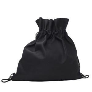 sack-black