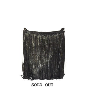 mini-topanga-black-soldout