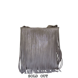 mini-topanga-satin-soldout