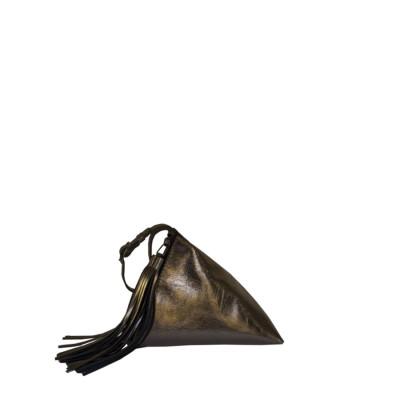 puccipucci-bronze-fianco