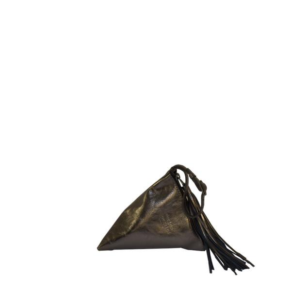 puccipucci-bronze-fronte (2)