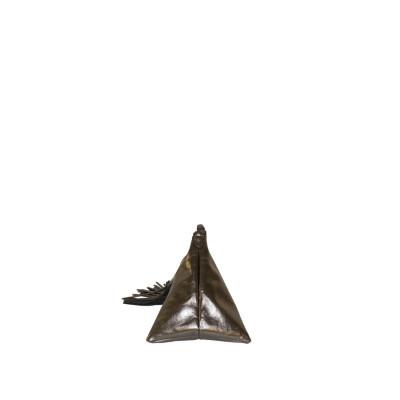 puccipucci-bronze-retro
