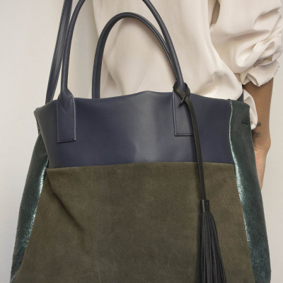 Little-Bag-Multim