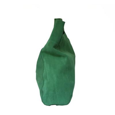 bisaccia-smeraldo-fianco