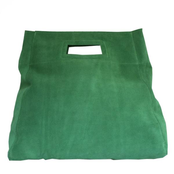 bisaccia-smeraldo-fronte
