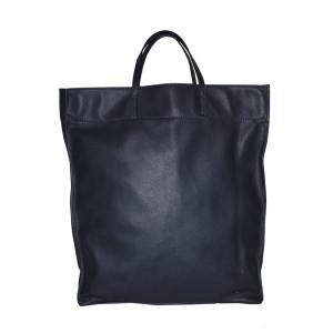 Marketbag-blue-fronte