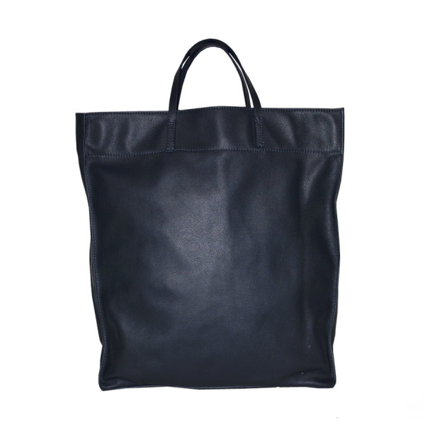 Marketbag-blue-fronte