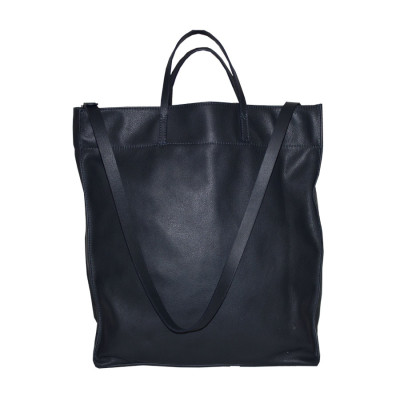 marketbag-blue-retro