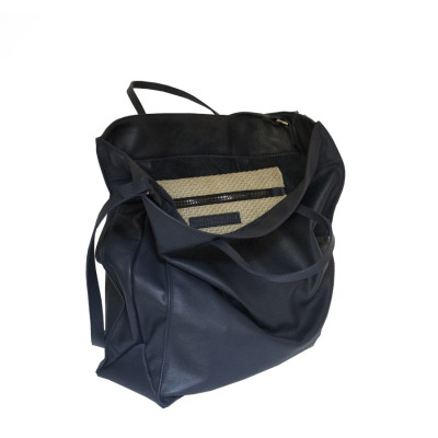 marketbag-blue-trequarti