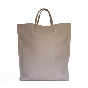 marketbag-cipria-fronte