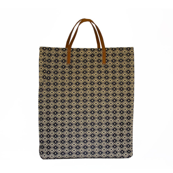 marketbag-rafia-fronte