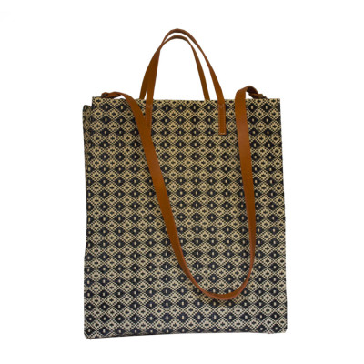 marketbag-rafia-retro