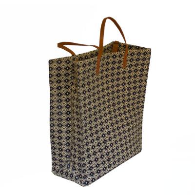 marketbag-rafia-trequarti