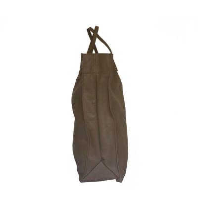 marketbag-taupe-fianco