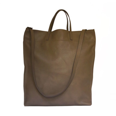 marketbag-taupe-retro